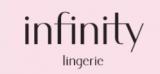 INFINITY LINGERIE